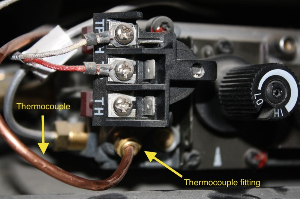 medium resolution of gas fireplaces