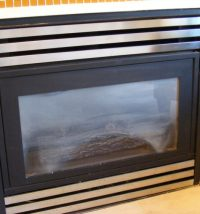 Gas Fireplace Repair - Fix Your Fireplace Yourself? | My ...