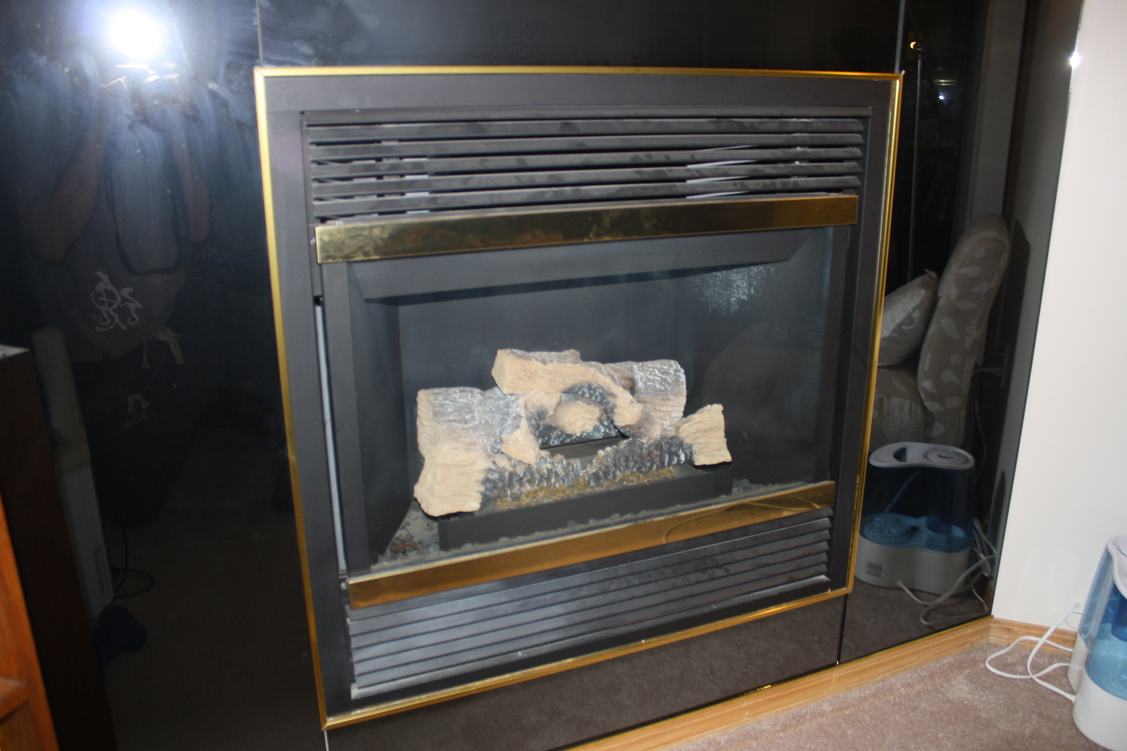 Gas Fireplace Repair  How to Test Your Thermopile