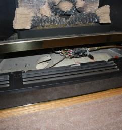 gas fireplace repair [ 3888 x 2592 Pixel ]