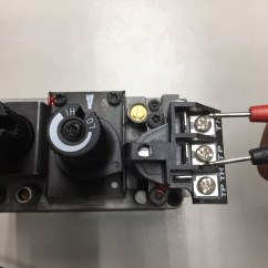 Honeywell Gas Valve Wiring Diagram Blank Ladder Rth2310 Diagrams Rth2310b