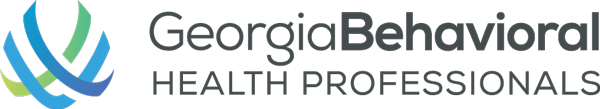 Georgia Behavioral Health Professionals Logo
