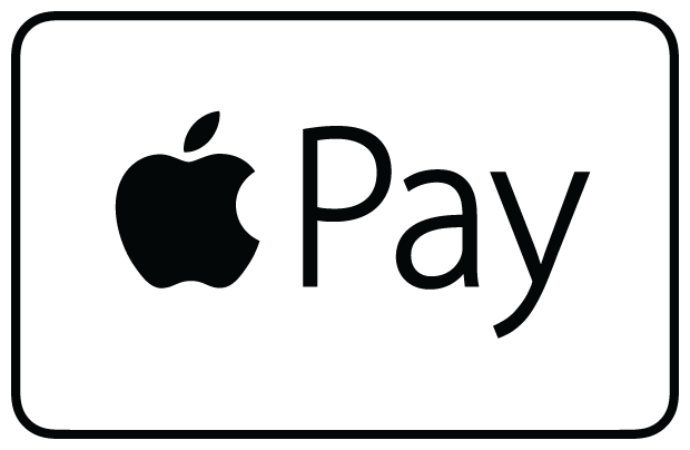 Buy Jewelry With Your iPhone : We Now Accept Apple Pay and