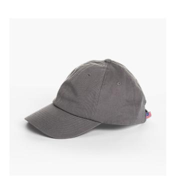 Dad Hats & Baseball Caps