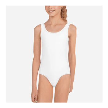 Kids & Youth Swimwear