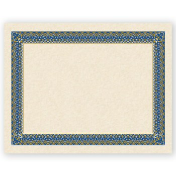Certificates-Executive-Parchment-21020-Mygeoprint