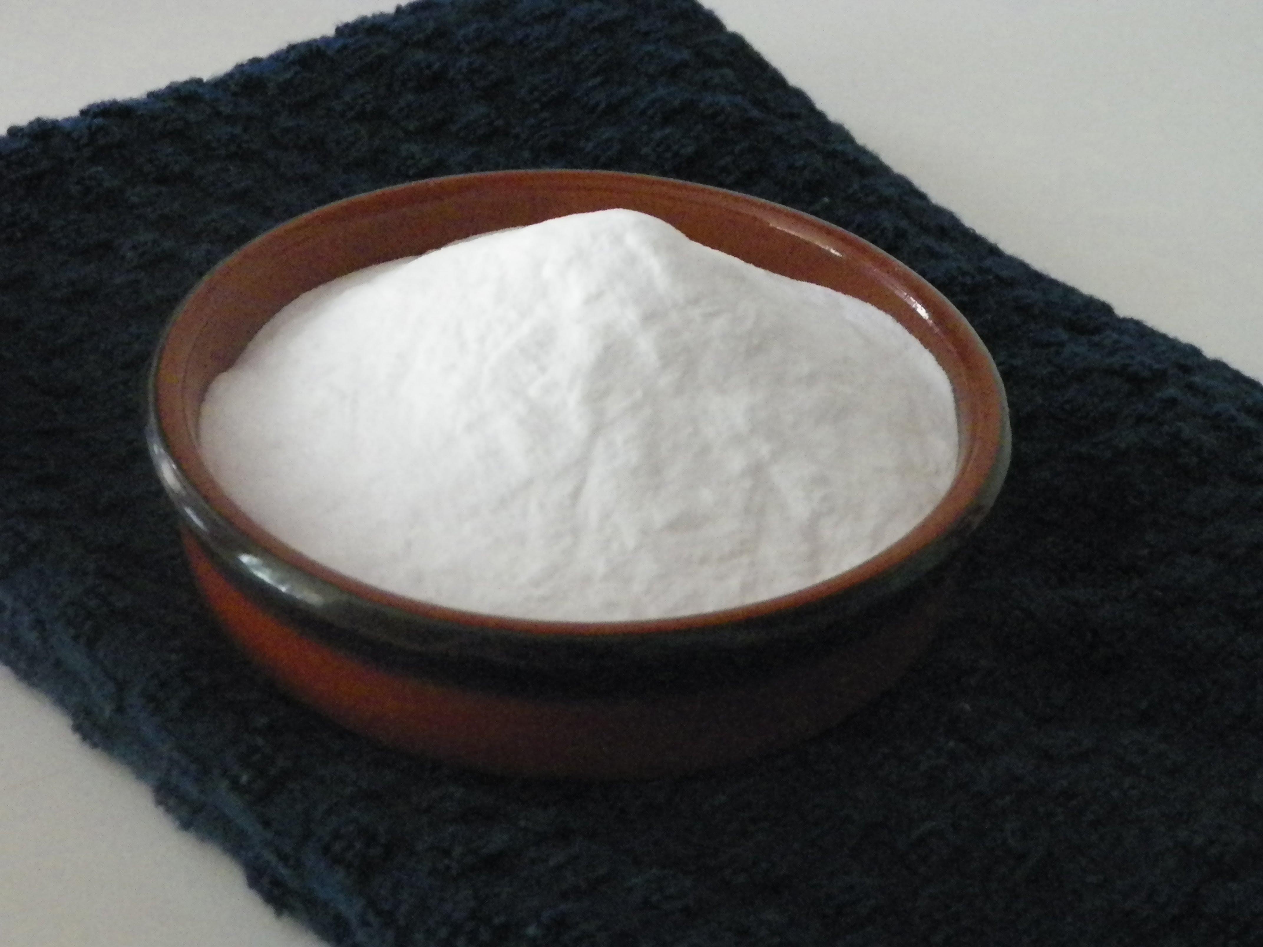 Homemade Gluten Free Baking Powder Without Cornstarch   My Gluten Free Girlfriend