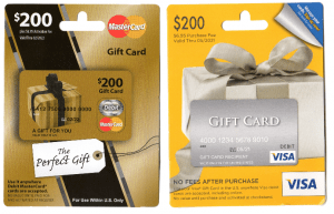 www mygiftcardsite com activate