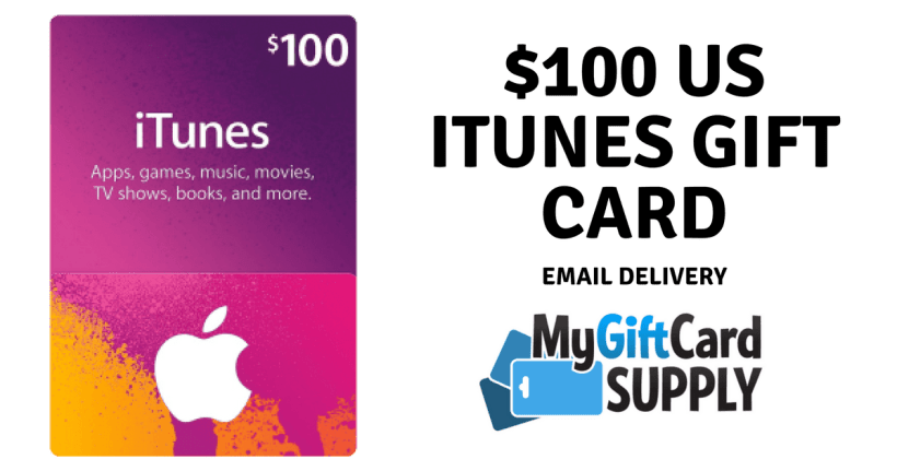 what can you buy with an itunes gift card can you pay for spotify with an itunes gift card richieku co 5538