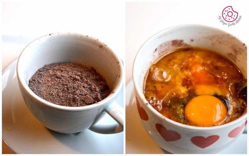 recipe-Chocoalte-Molten-Lava-Mug-Cake-anupama-paliwal-my-ginger-garlic-kitchen-8 mygingergarlickitchen.com/ @anupama_dreams