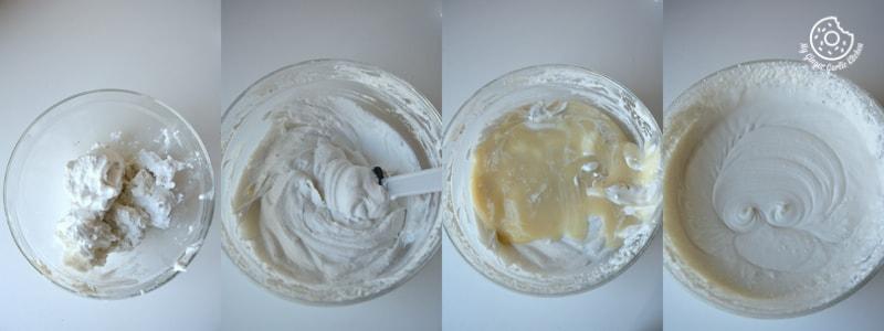 recipe-no-churn-vegan-coconut-blubeberry-icecream mygingergarlickitchen.com/ @anupama_dreams