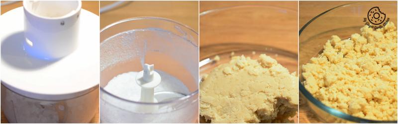 recipes-Jaipuri-Mishri-Mawa|mygingergarlickitchen.com/ @anupama_dreams
