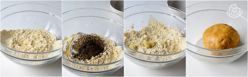 recipes-Lehsuni-Sev-Garlicky-Chickpea-Noodles|mygingergarlickitchen.com/ @anupama_dreams