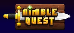 nimble-quest-tips-tricks-guide