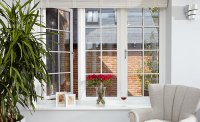 Casement Windows - Home Glazing Inspiration | MyGlazing.com