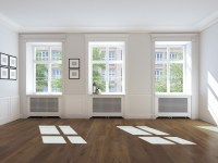 A Guide to Window Styles | MyGlazing.com