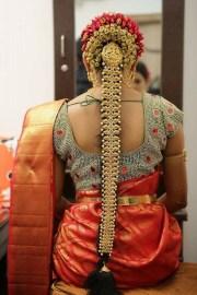 symbolic gold jewellery south