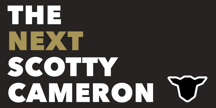 Post image for The Next Scotty Cameron