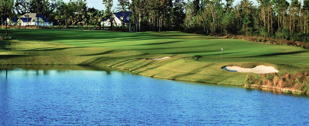 sofa virginia beach barclay butera leather biloxi golf | gulfport mississippi gulf coast ...