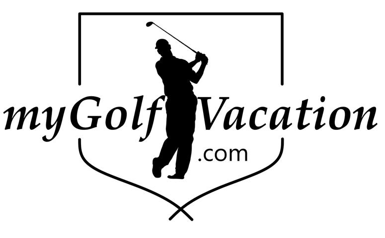 My Golf Vacation Tournament for ChildHelp.org