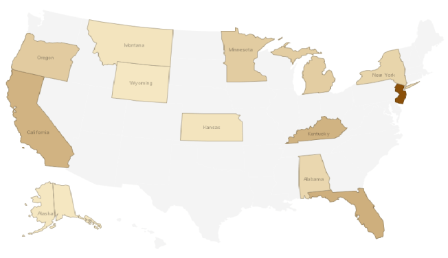 obamacare-number-health-insurance-policies-discontinued-by-state-2013-11-02