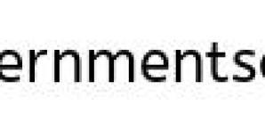 प्रधानमंत्री कौशल विकास योजना