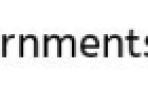 ujjwala yojana list name | bpl gas connection 2017 list PMAY