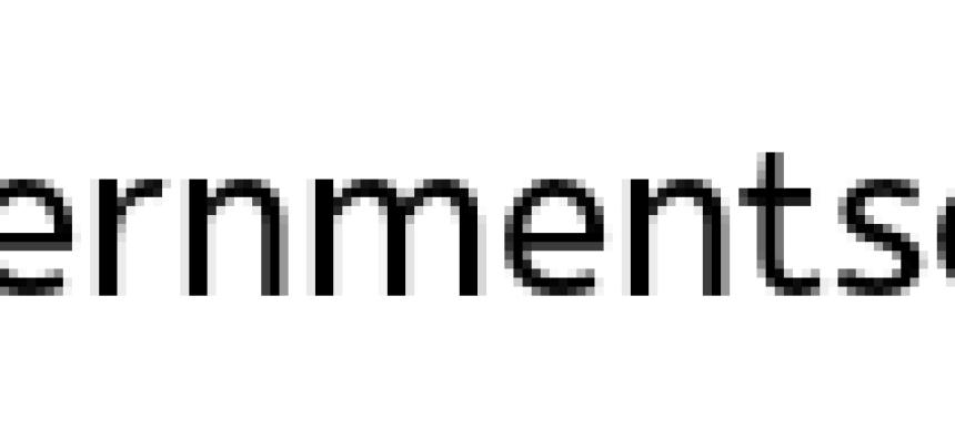 samajwadi-smartphone-1