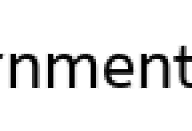 samajwadi-smartphone2