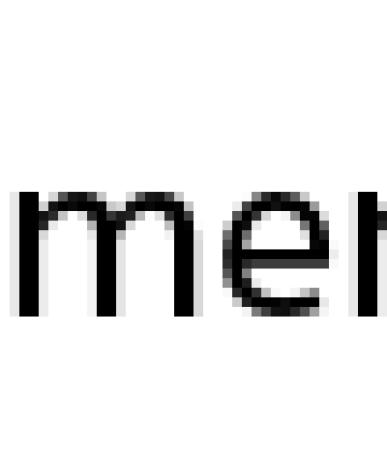 pradhan-mantri-suraksha-bima-yojana