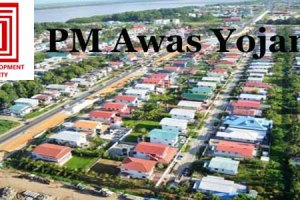pm-awas-yojana-raipur
