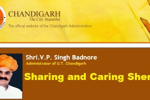 Sharing and Caring Scheme