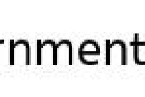 Ambedkar Fellowship Scheme