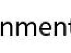 Decesions of Yogi Cabinet