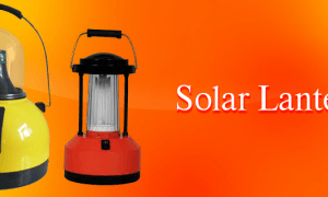 Free Solar Lanterns Scheme for Women Labour in Haryana