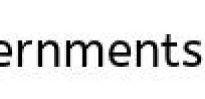 Madhya Pradesh Cabinet Decisions
