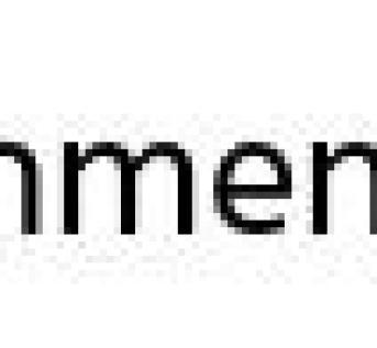 Pradhan Mantri Kaushal Vikas Yojana Uttar Pradesh