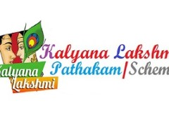 Telangana Kalyana Lakshmi Scheme