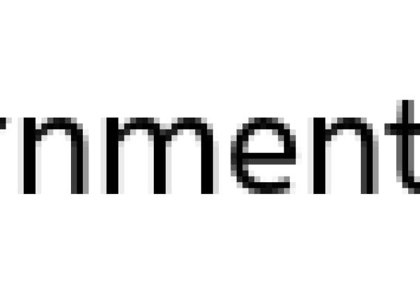 Jansunwai Portal Guidelines