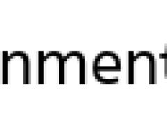 Arunachal e-Service