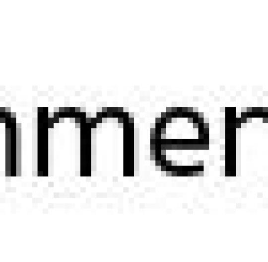 mukhyamantri-bhavantar-bhugtan-yojana-MP