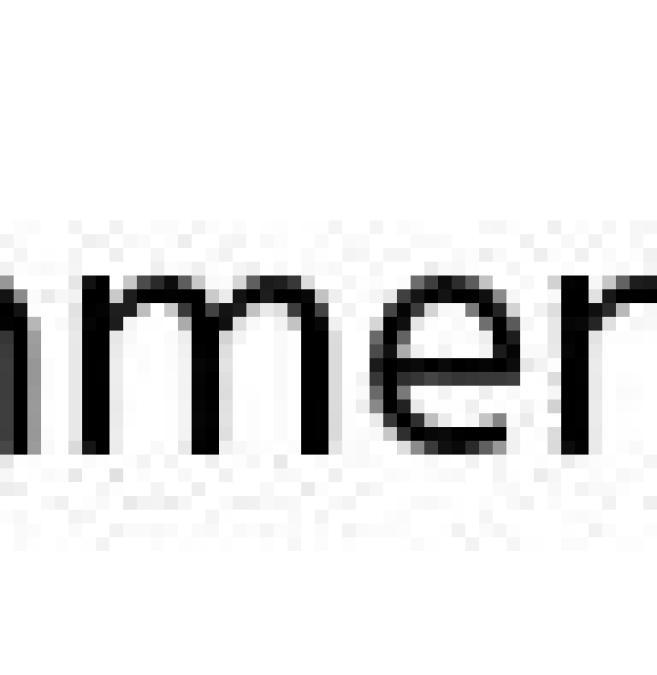 RTE Gujarat Admission 2018-19 - Admission Schedule