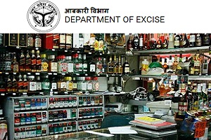 Uttar Pradesh Liquor Shop Online Registration