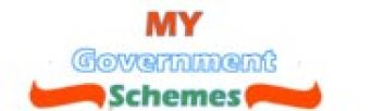 My Government Schemes