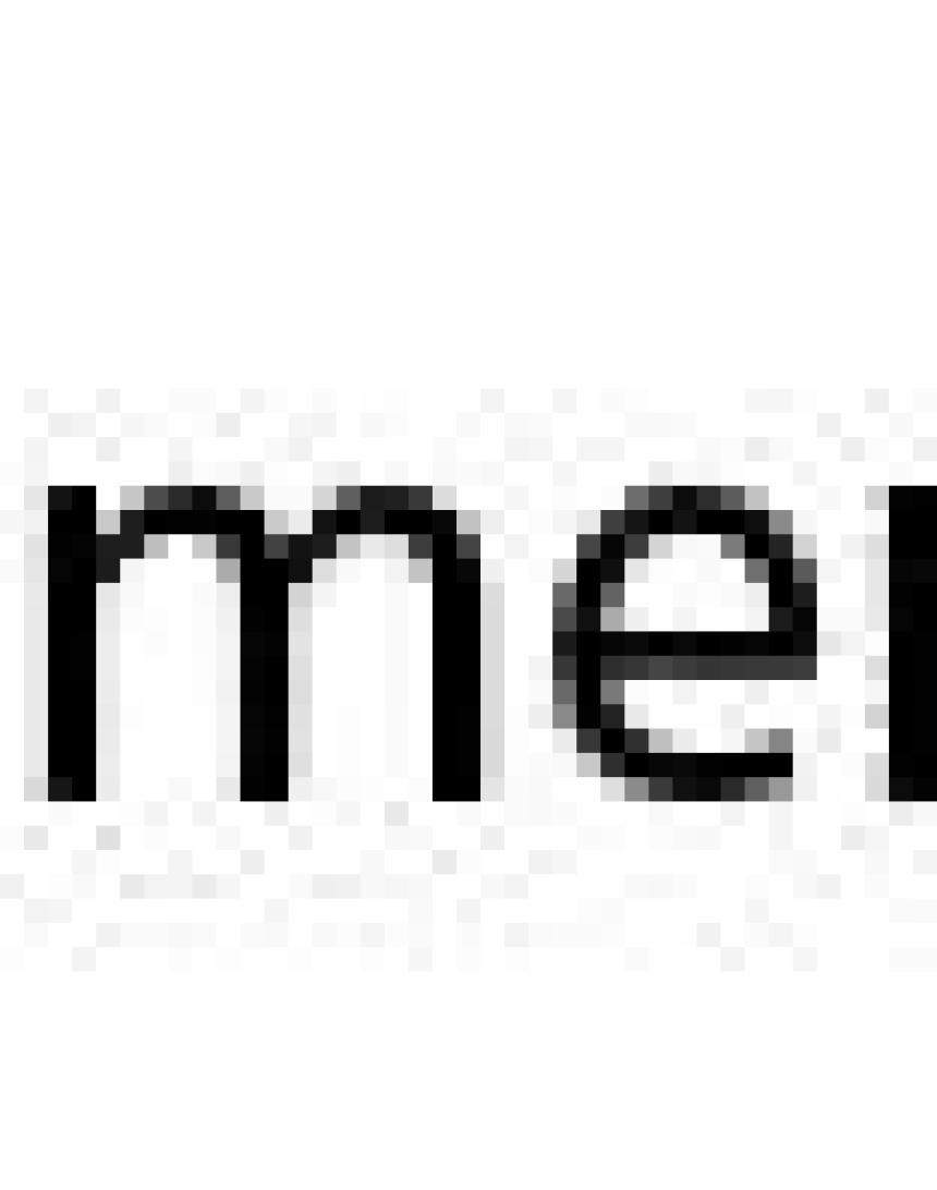 Krishi Kumbh 2018 Notification