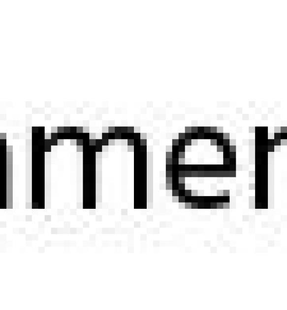 AP Ration Card Online Application Form