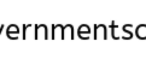 Ayushman Bharat Yojana Beneficiaries List 1