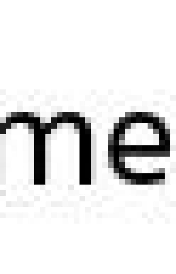 Haryana Farmer Registration For Selling Bajra At Rs. 1950 Per Quintal