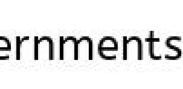 apply online for Mukhyamantri Yuvanestham Scheme