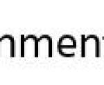 E-governance Portal